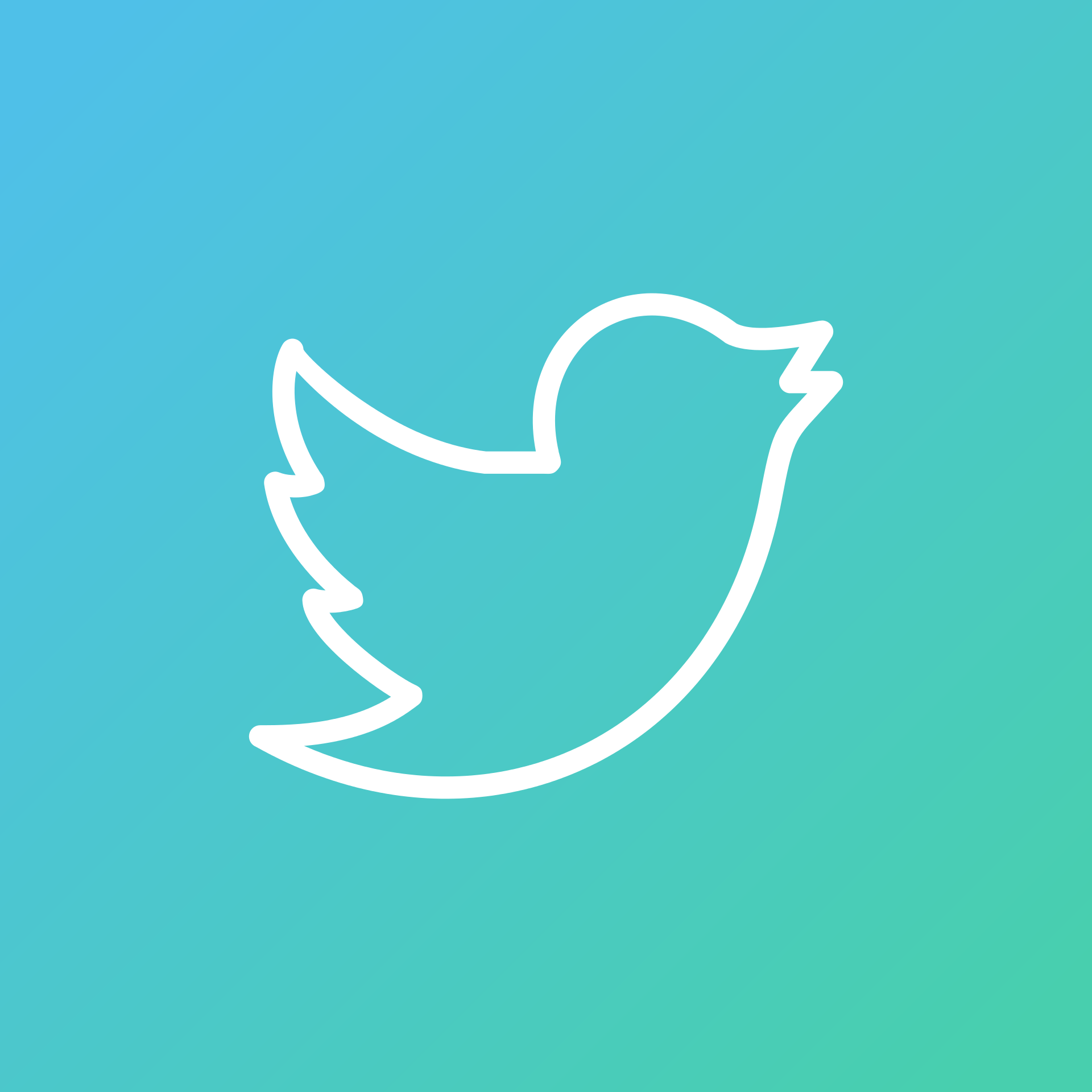 How to analyze tweets emotions using python
